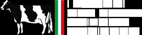 logo isaporiW