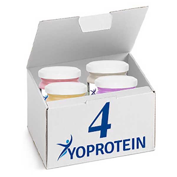 yoprotein-box