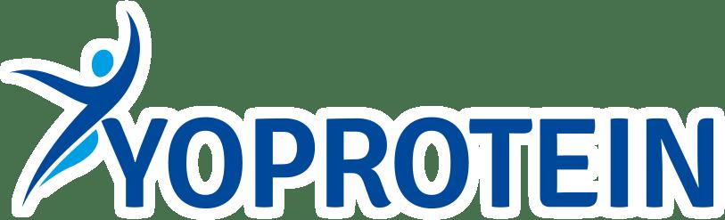 YOPROTEIN logo-min