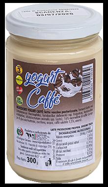yogurt caffe.jpg